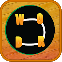 Word Link - Word Finder | Best Word Connect Game icon