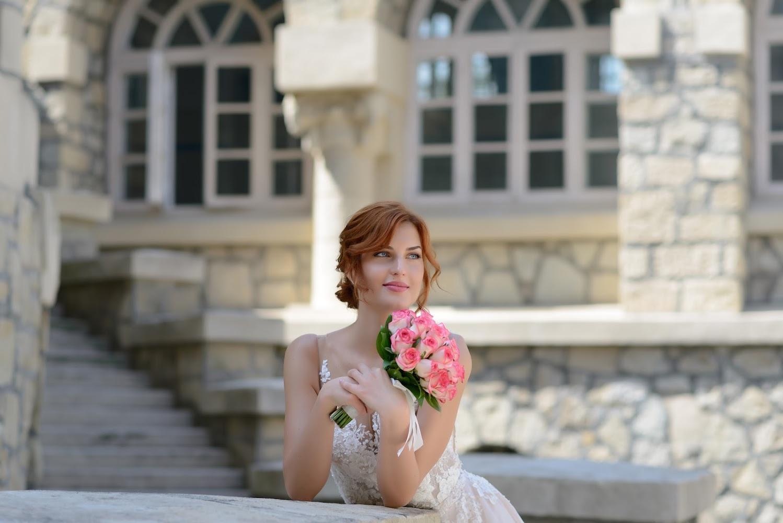 свадебные фотографы кисловодск такие виды