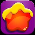 Match 3 Puzzle Quest icon