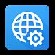 Super Webview APK