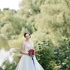 Wedding photographer Yuriy Misiyuk (masterwedd). Photo of 23.08.2018