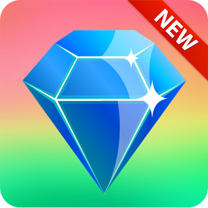 Bejewel for PC and MAC