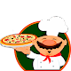 PEPPERONI PIZZAS for PC-Windows 7,8,10 and Mac