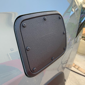 RAV4 MXAA54のカスタム事例画像 TAKE-ZO(JapTake)さんの2020年10月20日15:26の投稿