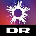 DR Grand Prix icon