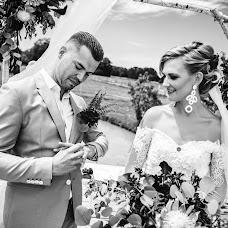 Wedding photographer Michal Malinský (MichalMalinsky). Photo of 20.02.2018