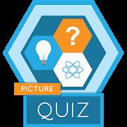 UPQ - Ultimate Picture Quiz