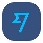 TransferWise Money Transfer icon
