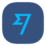 TransferWise Money Transfer 3.11.8