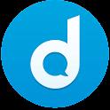 Desk.com icon