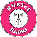 Kurtce Radyo / Kurdish Radio icon