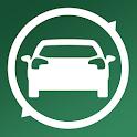 Utilcar SC icon