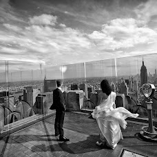 Wedding photographer Flavio Bandiera (flaviobandiera). Photo of 16.07.2014