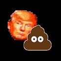 Trump Madness icon