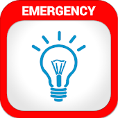 BlueLight Emergency