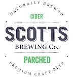 PARCHED Cider
