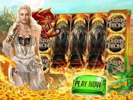 Wolf Bonus Casino - Free Slots - Android app on AppBrain Wolf Bonus Casino - Free Slots - 웹