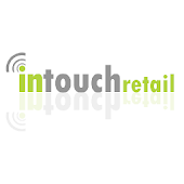 Intouch Customer Orders Demo