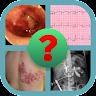 download Medical Pictorial Diagnosis Quiz apk