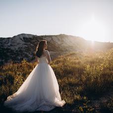 Wedding photographer Mikhail Vavelyuk (Snapshot). Photo of 10.07.2018
