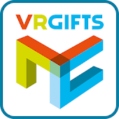 VR gifts congratulations