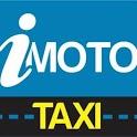 Imoto Taxi icon