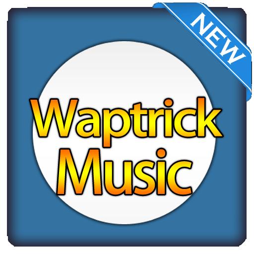 Download Latest Free MP3 MP4 Videos