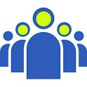 WatrHub Partner icon