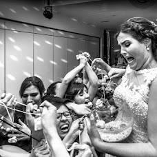 Fotógrafo de bodas Silvina Alfonso (silvinaalfonso). Foto del 08.06.2017