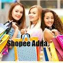Shopee Adda APK