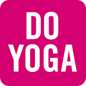 Old School Vinyasa Yoga