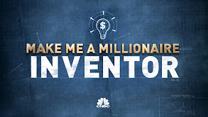 Make Me a Millionaire Inventor thumbnail