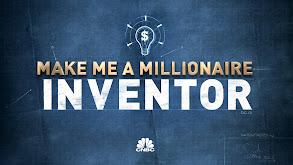 Make Me a Millionaire Inventor thumbnail