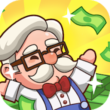 Market Corp - Idle Tycoon Game Download on Windows