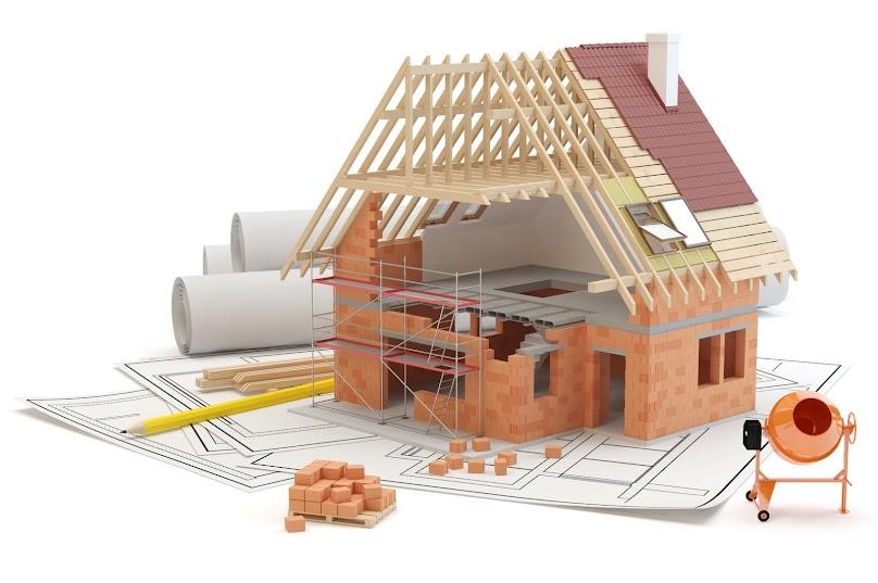 Wybór konstrukcji dachu