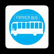 Franca Bus - Horários