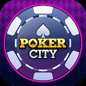 PokerCity - Việt Nam Poker