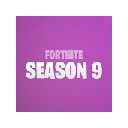 Fortnite Season 9 Ultra HD Wallpapers New Tab