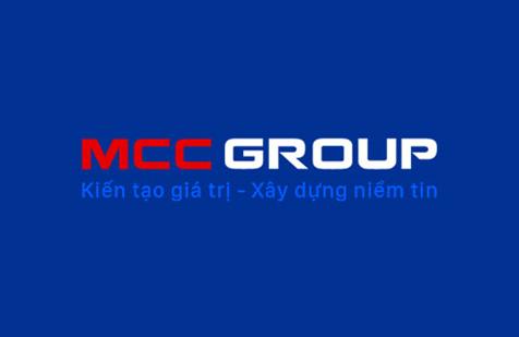 Nội dung hợp đồng hợp tác đầu tư với khách hàng của MCC Group
