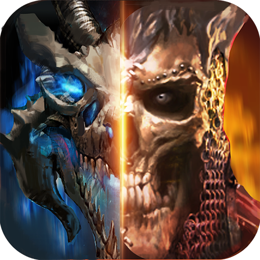 Blood Tyrant file APK for Gaming PC/PS3/PS4 Smart TV