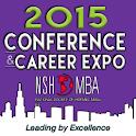 NSHMBA 2015 icon