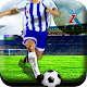 Lets Play Football 3D icon
