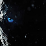 GOT wallpaper HD 4k free ice and fire icon