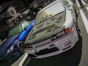 S2000 AP1 のカスタム事例画像 ibukiさんの2018年11月11日18:20の投稿