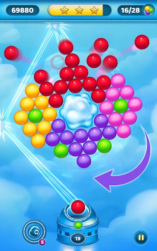 Cloud Spin 1.1.31 de.gamequotes.net 2
