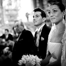 Fotógrafo de bodas Albert Pamies (albertpamies). Foto del 05.05.2017