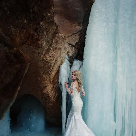 Wedding photographer Timur Ortabaev (zolia). Photo of 08.03.2017