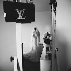 Fotógrafo de bodas Vera Fleisner (Soifer). Foto del 19.01.2018