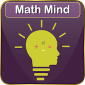 Math Mind Arithmetic Games