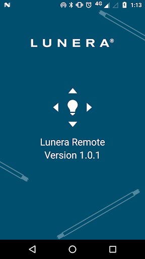 Lunera Remote for PC